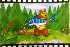 Шурчков_Сергей-победитель-1_Место