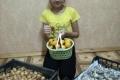 Гайнетдинова Динара-победитель-1 Место