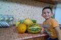 Мухамедьянов Арсен-победитель-2 Место