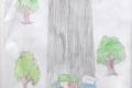 Брусенская Эвелина-победитель-2 Место