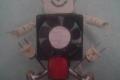Робот БрОня