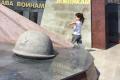 Ибрагимова Марианна-победитель-1 Место