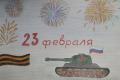 Егоров Арсений-победитель-1 Место