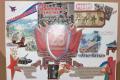 Журавский Никита-победитель-1 Место