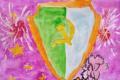 Золотухина Мария-победитель-2 Место